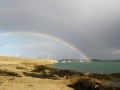 08-Port-Tinduff