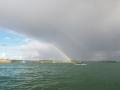 09-Port-Tinduff