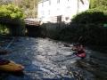 bretagne_kayak_bas_elléIMGP2280