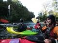 bretagne_kayak_bas_elléIMGP2304
