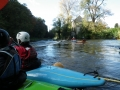 bretagne_kayak_bas_elléIMGP2306