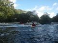 bretagne_kayak_bas_elléIMGP2313