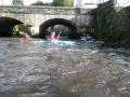 bretagne_kayak_bas_elléIMGP2333