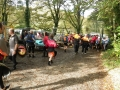 bretagne_kayak_bas_elléIMGP2355