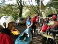 bretagne_kayak_bas_elléIMGP2365