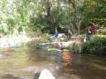 bretagne_kayak_bas_elléIMGP2371