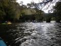 bretagne_kayak_bas_elléIMGP2404