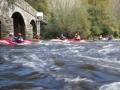 bretagne_kayak_bas_elléIMGP2409