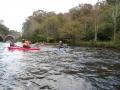 bretagne_kayak_bas_elléIMGP2419