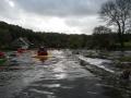bretagne_kayak_bas_elléIMGP2425
