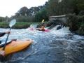 bretagne_kayak_bas_elléIMGP2452