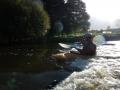 bretagne_kayak_bas_elléIMGP2478