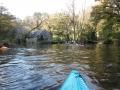 bretagne_kayak_bas_elléIMGP2499