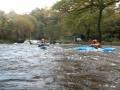 bretagne_kayak_bas_elléIMGP2504
