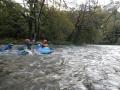 bretagne_kayak_bas_elléIMGP2505