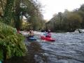bretagne_kayak_bas_elléIMGP2551