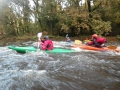 bretagne_kayak_bas_elléIMGP2565