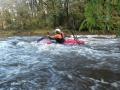 bretagne_kayak_bas_elléIMGP2572