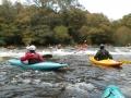 bretagne_kayak_bas_elléIMGP2579