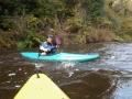bretagne_kayak_bas_elléIMGP2647