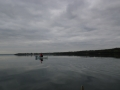 IMGP3186-kayak-anse-de-moulin-neuf