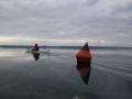 IMGP3194-kayak-en-baie-de-daoulas