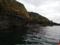IMGP3261-kayak-en-baie-de-daoulas