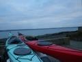 IMGP3302-kayaks-sur-le-toit