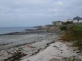 IMGP3303-plage-de-portez-au-conquet