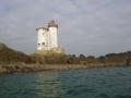 IMGP3395-phare-du-petit-minou
