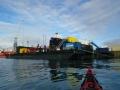 IMGP3513-barge