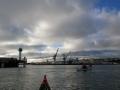 IMGP3616-grues-port-militaire-brest