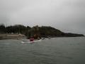 depart-en-kayak-de-porz-meur