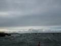 kayak-a-la-pointe-nord-ouest-de-l-ile-ronde