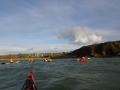 retour-en-kayak-a-porz-meur