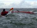 jef-esquimaute-en-kayak