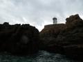 1504-phare-Paon-Brehat