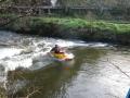 kayak-Elorn-08