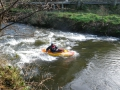 kayak-Elorn-09
