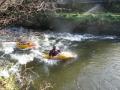 kayak-Elorn-10