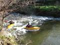 kayak-Elorn-11