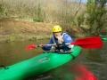 kayak-Elorn-24