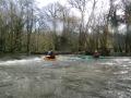 kayak-Elorn-26