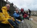 01-plage-Grandcamp-Maisy