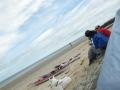 02-plage-Grandcamp-Maisy