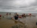 03-plage-Grandcamp-Maisy