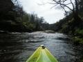 le_kayak_de_jean_francois_aux_roches_du_diable