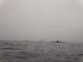 P5230027_dans_l_archipel_de_molene_navigation_au_compas_photo_de_rom