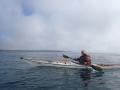 P5240210_passage_du_fromveur_en_kayak_de_mer