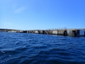 p6130267-port-de-molene